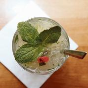 Les Eaux troubles du mojito : vous prendrez bien un verre?