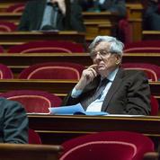 «Républicains des deux rives» : Chevènement reporte sa réunion sine die