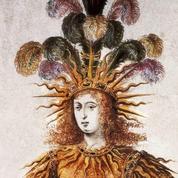 Louis XIV dans les programmes scolaires : pour le retour du roi