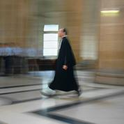 De hauts magistrats pointent le désordre des juridictions