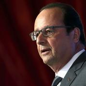 Hollande et la TVA sociale : du délicat exercice du mea culpa présidentiel