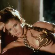 Star Wars VIII :trois actrices en lice pour le rôle principal