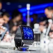La révolution des chargeurs sans fil pour smartphones et montres connectées