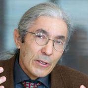 Boualem Sansal : du totalitarisme de Big Brother à l'islamisme radical