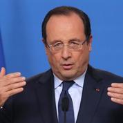 Communiqué truffé de fautes : sait-on parler français à l'Elysée ?