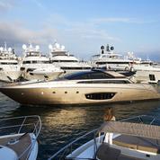 La filière nautique française reprend des vents porteurs
