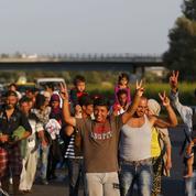Photo d'Aylan: si L'Europe doit avoir honte, c'est de manquer de courage