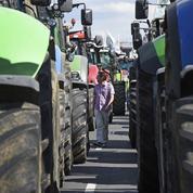 L'arnaque des annonces de Valls aux agriculteurs