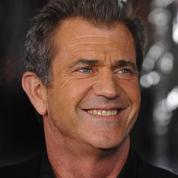 Mel Gibson blanchi dans une affaire d'agression