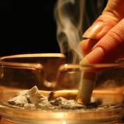 Tabac Info Service lance son application pour arrêter de fumer