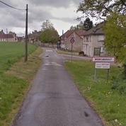Oise : le cimetière de Montjavoult vandalisé