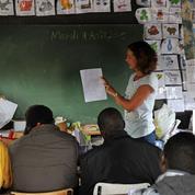 D'Eymoutiers à Pouilly, des villages français se mobilisent pour les migrants