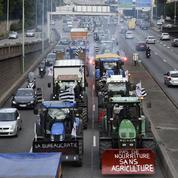 Après la mobilisation, la FNSEA face à la gronde des agriculteurs