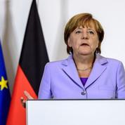 Les inégalités se creusent en Allemagne