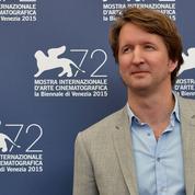 Tom Hooper séduit la Mostra de Venise avec «The Danish girl»