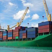 Le Camerounconfie un port stratégique à deux entreprises françaises