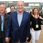 Le PRG profite d'une victoire dans le Gers pour se rappeler au bon souvenir du PS