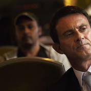 Code du travail : la loi promise par Hollande aura peu d'effets à court terme