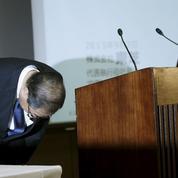 Toshiba veut tourner la page du scandale financier