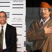 Khadra: «Kadhafi croyait faire le bien en exerçant le mal»