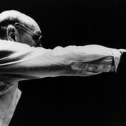 Une œuvre de Stravinsky retrouvée à Saint-Pétersbourg