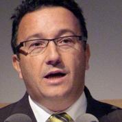 Deux maires Les Républicains préfèrent accueillir des réfugiés chrétiens