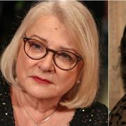 Josiane Balasko sera Mamie Loto au cinéma pour Patrice Leconte