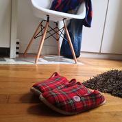 Freelances : attention au piège de l'entrepreneuriat pyjama !