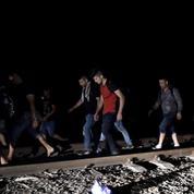 Les migrants peuvent-ils être une chance pour l'économie ?