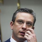 Dette : Porto Rico négocie avec ses créanciers une sortie de crise
