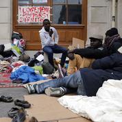 Après l'appel du Pape, les catholiques se mobilisent en masse pour les réfugiés