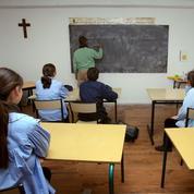 L'enseignement catholique va faire signer «son» texte sur la laïcité aux parents
