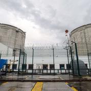 La fermeture de la centrale nucléaire de Fessenheim à nouveau repoussée