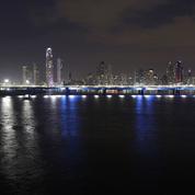 «Panama Papers»: le monde des paradis fiscaux en cinq questions