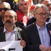 Les syndicats et le patronat divisés sur la réforme du temps de travail