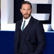 Tom Hardy: et si c'était lui le prochain James Bond?