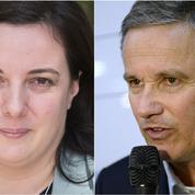 Régionales : En Île-de-France, Cosse et Dupont-Aignan s'invitent dans le match