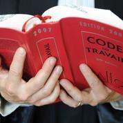 Réforme du Code du travail : le triomphe de la technostructure et du corporatisme