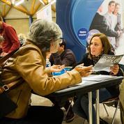 Les femmes de plus de 45 ans font face aux clichés de l'emploi