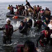 L'Amérique promet d'accueillir plus de réfugiés syriens