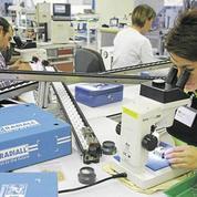 Malgré le chômage, nombre de patrons n'arrivent pas à recruter