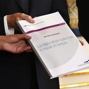 Rapport Combrexelle ou l'art de la négociation hors-sol