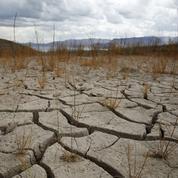 Climat: et si brûler du gaz et du pétrole était «un acte criminel» ?