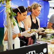 Street food : les 5 rendez-vous de la rentrée à Paris