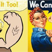 Un collectif de créatrices de BD s'attaque au «sexisme ordinaire»