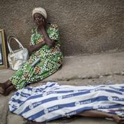 Au Burundi, les assassinats politiques s'enchaînent
