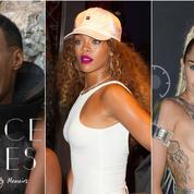 Grace Jones règle ses comptes avec Miley Cyrus, Rihanna...