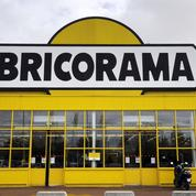 Mr Bricolage refuse l'offre de rachat de Bricorama