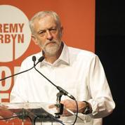 Jeremy Corbyn, le socialiste à la conquête du Royaume-Uni