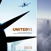 L'impact du 11 septembre au cinéma et dans la littérature